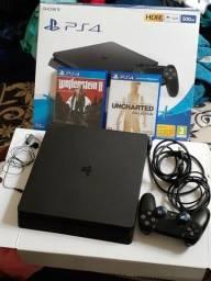 PS4 500gb sony