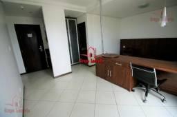 Manaus Millennium Hotéis flat 11º andar // 32m² / Chapada