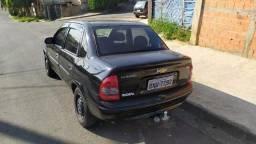 Classic 2007 venda/troca - 2007