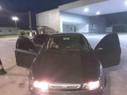 Fiat brava top barato 3200 leia - 2001