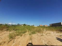Lotes em terreno Itaipuaçu