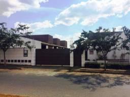 Casa de condomínio à venda com 3 dormitórios cod:CH1671