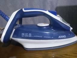 Ferro Arno