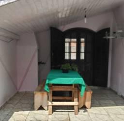 Troco casa na praia por casa em Ponta Grossa