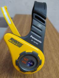 Panasonic Shock Wave