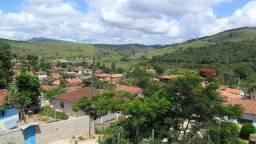 Casa na zona rural distrito de padre João Afonso