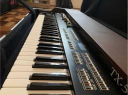 Teclado Tokai TX 5 DS PLUS - órgão