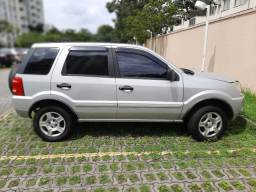 Ford EcoSport Freestyle 1.6 FLEX 2008