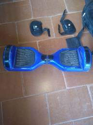 Vendo hoverboard