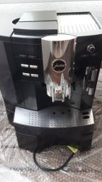 Máquina de café expresso automática Jura XS90 220V