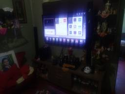 Vende se tv LG 55 polegadas Smart