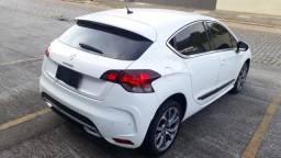 Citroën DS4 baixa KM aceito maior valor