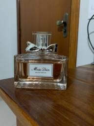 Perfume miss dior importado original 100ml