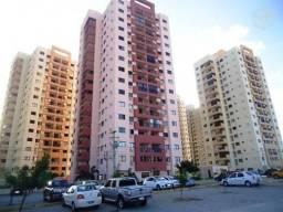 Residencial Panamericano, 3 quartos - 77m2 - R$250.000,00