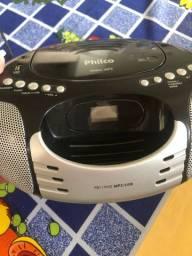 Rádio (aparelho  de som )