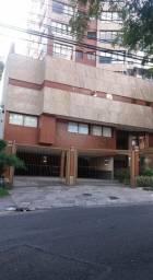 Ap. na Bela Vista - Porto Alegre, 2 quartos. Aceito permuta. 790.000,00