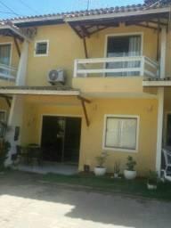 Casa com 4/quartos Lauro de Freitas pitangueiras valor R$ 368,.000