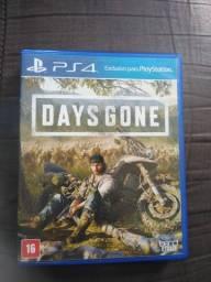 Jogos PS4.(vendo ou troco)