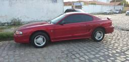 Mustang 1995