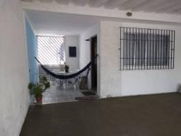 Pertinho Da Praia!! Casa Geminada - Mirim (Cod.: EF026CS)