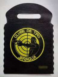 Sacos Para Carro Personalizados promoção 1,85 para 1,45 Cada / 200 Unidades