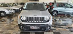 Jeep Renegade Sport 1.8 Flex 2016