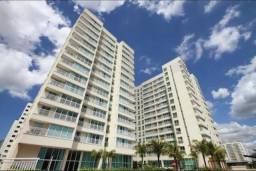 Suite - Verano Stay - RIO 2 - R$ 1.500,00