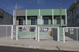 Título do anúncio: Ótimos sobrados c/ lindo acabamento e terreno nos fundos na Vila Margarida !!!