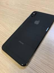 iPhone XS MAX 512gb - $ 4.900
