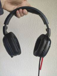 Fone Headset Havit H2019U Gamer