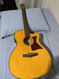 Tanglewood Premier TW170 AS CE