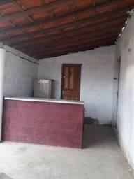 Casa de praia luis Correia Piauí