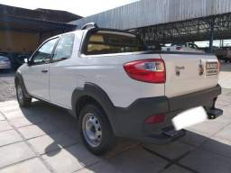 Pick-Up Strada 20 R$ 50.000