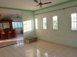 Casa com 5 suites cpa 3500