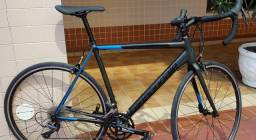 Speed Cannondale Optimo SI tam 56 Shimano Claris