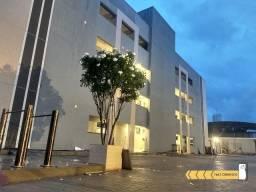 RESIDENCIAL CASCAIS - Apartamento com 2 quartos no Parque Albano (JUREMA) Caucaia