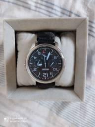 Relógio Masculino Oriente