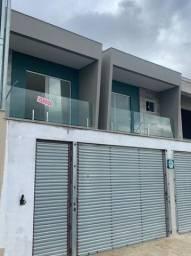 Título do anúncio: Casa duplex 3 quartos suíte 135 metros Colina de Laranjeiras - Serra - ES