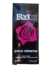 Kit com 3 Perfumes Feminino 50ml - Inspirado