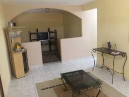 R1.2 <br>*Maravilhosa casa de dois andares nas Dunas do Peró em Cabo/RJ. <br>