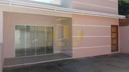 Oportunidade de Casa na Pontinha !!!