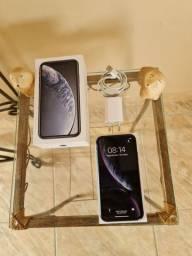 iPhone xr 64 gigas bateria 92%