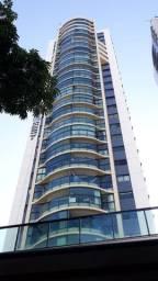 Apartamento em Boa Viagem, com 135m², 4 quartos (4 suítes), nascente, todo no porcelanato