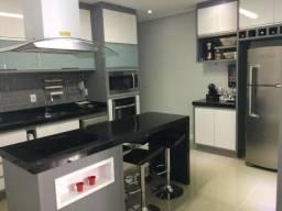 Casa 2 Dormitórios Armários Planejados Residencial Righi, São José dos Campos -