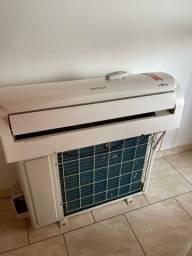 Ar condicionado Inverter Komeco 12.000 btus