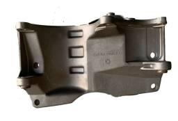 Suporte da Direção Hidráulica e Ar Condicionado GOL G3 1.0 16v