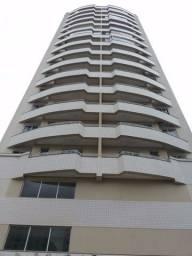 Título do anúncio: Apartamento em Campinas - São José - SC