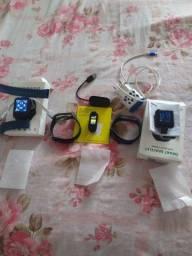 Smartwatch D20/y68 smartwatch V6 smartband m5