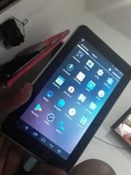Tablet lg perga chip 250