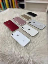 iPhone disponível @dinoiphone